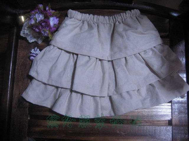 想在淘宝卖自己做的衣服,精心制作的童装只能卖10元吗?