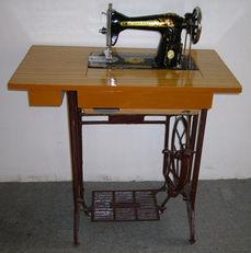 24小时从新手到缝纫机修大师教程