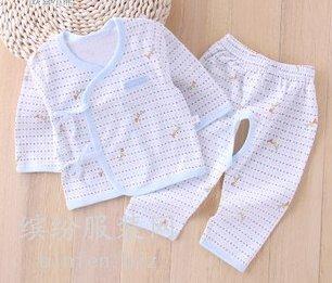 给新生婴儿做宝宝衣服要注意哪些方面的问题细节?
