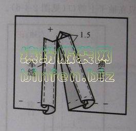 男女衬衫袖口宝剑头式开衩的缝制方法